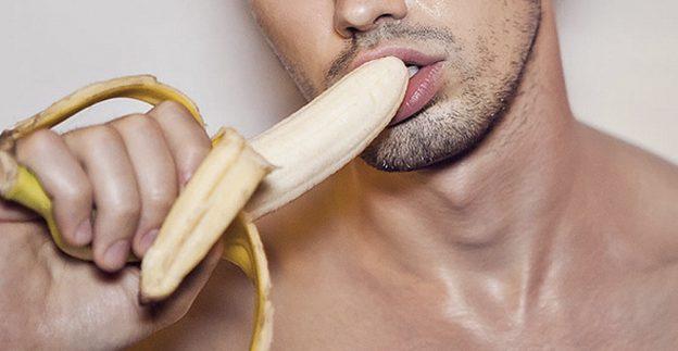 juguetes sexuales para gays