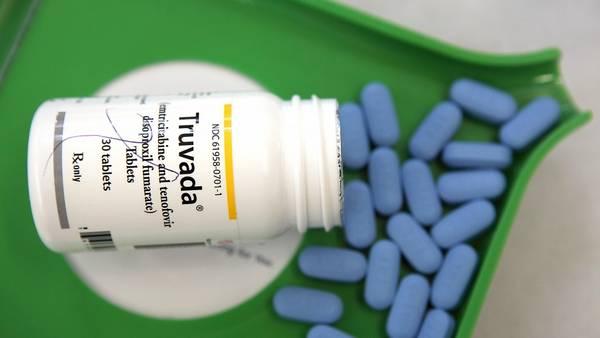 truvada-prep-lucha-contra-el-sida