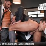 vito_gallo-actor-porno-gay-mastersex2