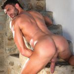 vito_gallo-actor-porno-gay-mastersex4