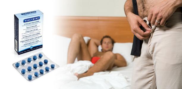 pastillas-ereccion-potenciadores-hombre