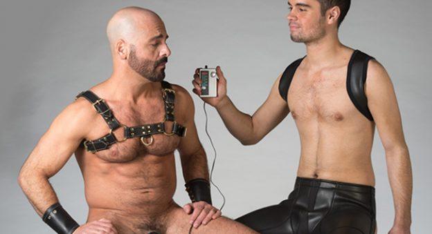 electro-sexo-estimulacion-sexual-gay