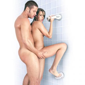sex-in-the-shower-agarre-dual-para-la-ducha (3)