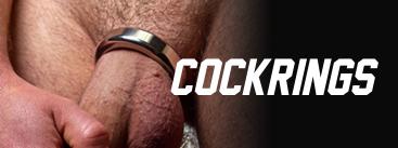 comprar-cockrings-anillos-pene-sexshop-gay-mastersex