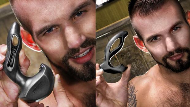 estimuladores-prostata-hombre-vibradores-anales-sexshop-gay