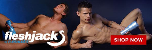 masturbadores-fleshlight-fleshjack-sexshop-gay