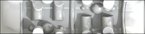 vantage-texture