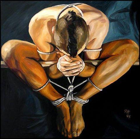 bondage-gay-consejos-iniciacion-sexshopgay-mastersex