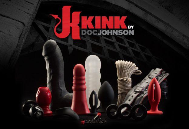 kinkpage_header