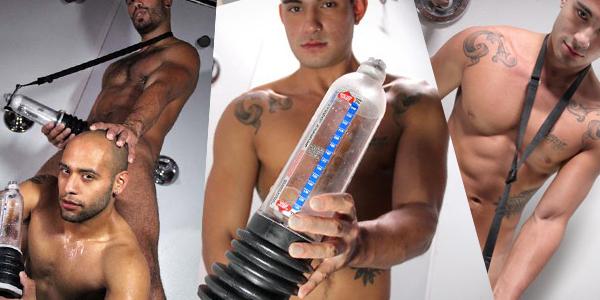 bathmate-bombas-de-vacio-agua-hydromax-sexshop-gay-mastersex