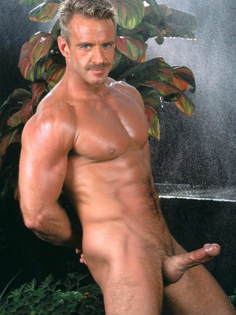 chase-hunter-actor-porno-gay-falcon