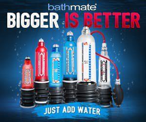 comprar-bathmate-bombas-vacio-sexshopgay-mastersex-min