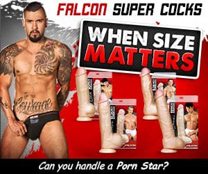 comprar-dildos-falcon-supercock-sexshopgay-mastersex-min