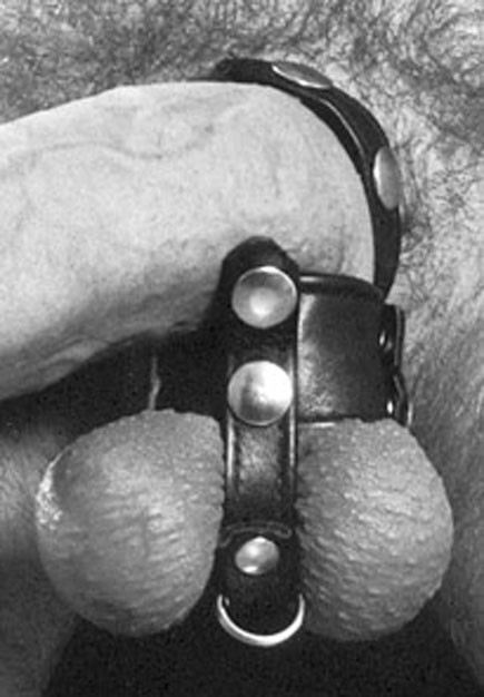 sex vides cock ring