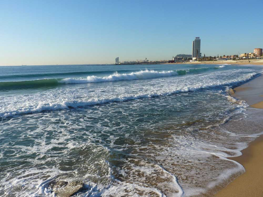 la-mar-bella-playa-gay-barcelona
