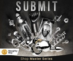master-series-bdsm-fetish-sexshop-gay-mastersex-min