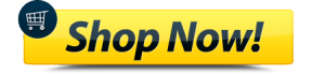 shop-now-button-449x104-1180