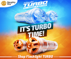 Fleshlight_Turbo_300x250