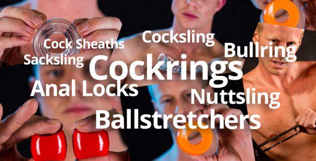 modelos-anillos-penes-testiculos-hombre-sexshop-gay-online
