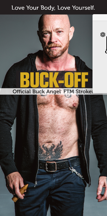 buck-angel-hombre-transgenero-mastersex