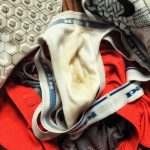 ropa-interior-usada-jockstraps-hombre-gay-mastersex3
