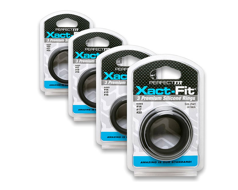 Xact-Fit-3-Ring-Kits-02