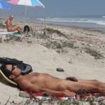 big-dick-nudist-guy-