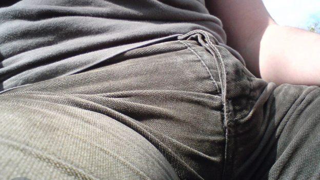 como-agrandar-los-testiculos-mastersex-blog-gay