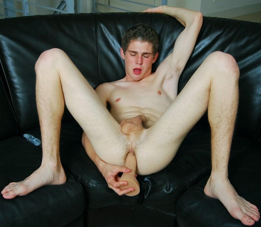 masturbacion-anal-hombres2