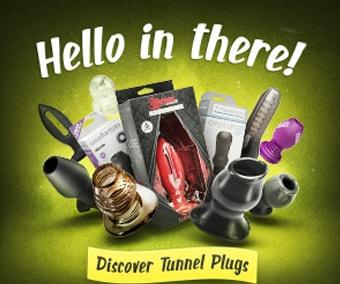 plugs-tunel-anal-sexshopgay-mastersex-min
