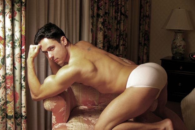 Rafael-Alencar-big-ass-huge-butt-gay-porn-star-1