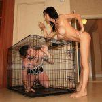 entrenamiento-sissy-boy-bdsm-mastersex6