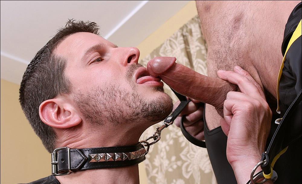 hombre-collar-esclavo-sesion-bdsm-gay-sexshop-mastersex