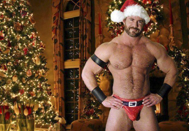 regalos-juguetes-eroticos-para-hombre-navidad