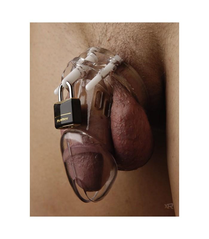 cinturon-de-castidad-cb-6000