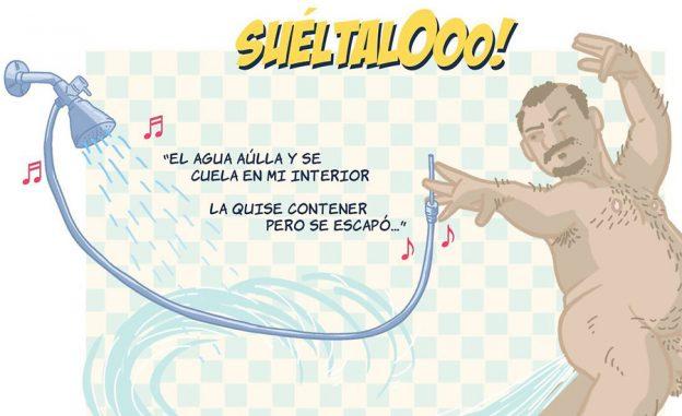guia-ilustrada-limpieza-anal-hombres-mastersex
