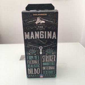 Mangina-doc-johnson-masturbador-dildo-mastersex1