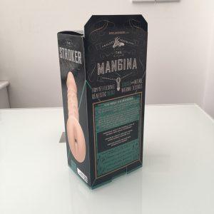 Mangina-doc-johnson-masturbador-dildo-mastersex2