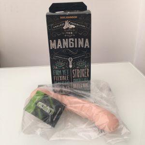 Mangina-doc-johnson-masturbador-dildo-mastersex3