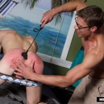 disciplina-inglesa-spank-azones-practicas-bdsm-mastersex4