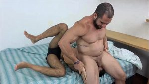 facesitting-culos-bdsm-practicas-gay-mastersex1