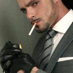 highsexuales-heteros-se-vuelven-gay-colocados-marihuana-mastersex9