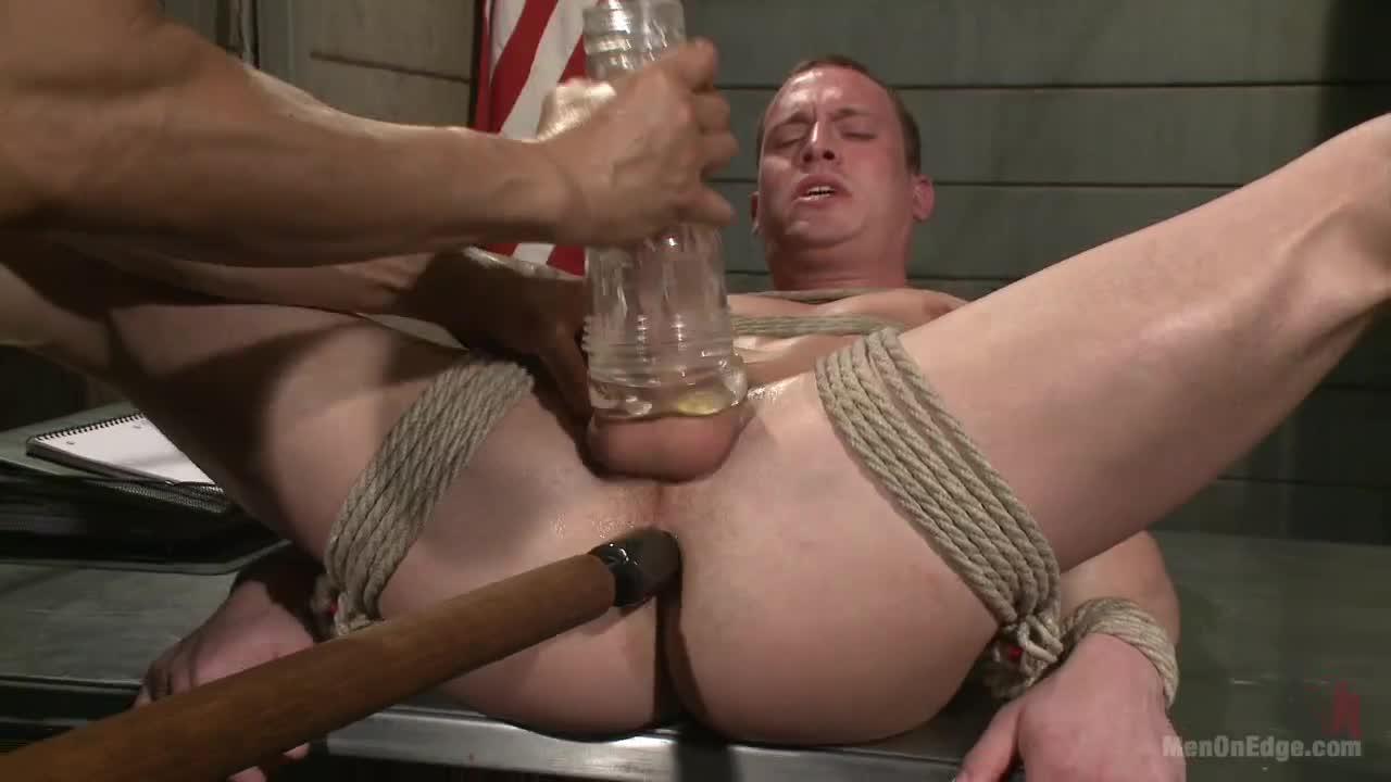 mastersex-gay-porn-orgasmo-cum-control-bdsm