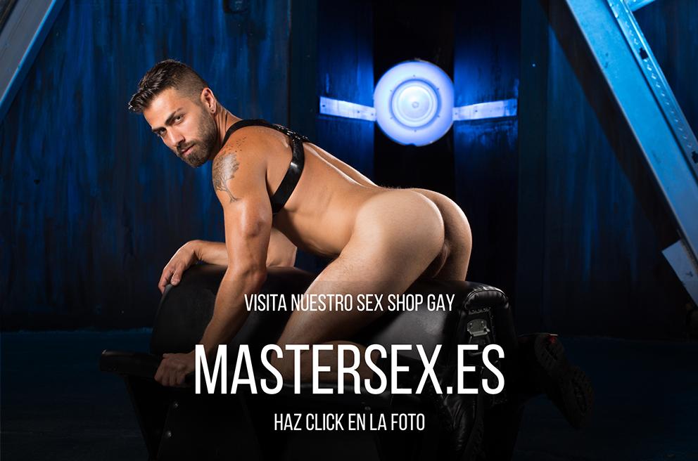mastersex-sexshop-gay-tienda-bdsm-fetichista