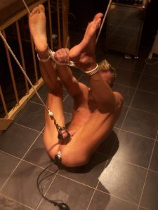 cbt-tortura-genital-masculina-sexshopgay-mastersex2