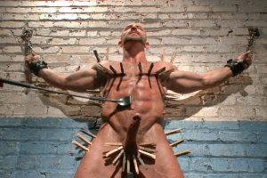 cbt-tortura-genital-masculina-sexshopgay-mastersex5