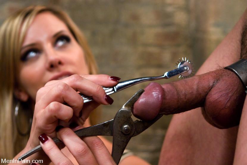 cbt-tortura-genital-masculina-sexshopgay-mastersex8