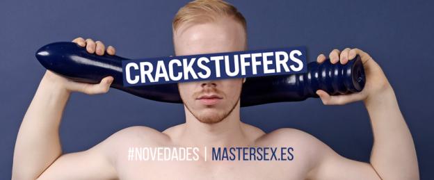 novedades-sextoys-sexshopgay-mastersex