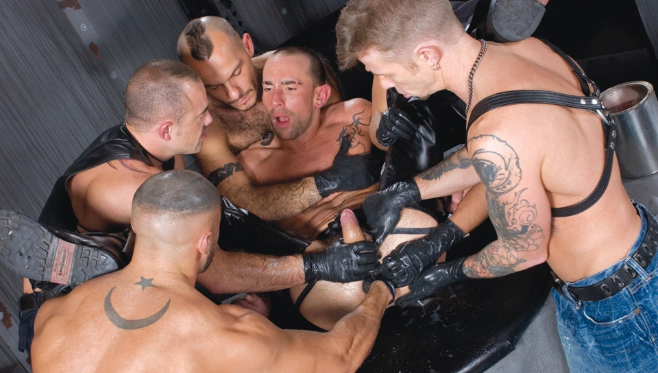 blog-slam-fisting-gay-party-porn-sex-mastersex