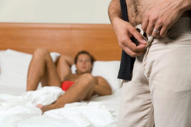 bud-sex-sexo-entre-colegas-heteros-mastersex